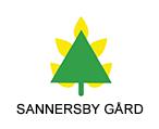 Sannersbygård